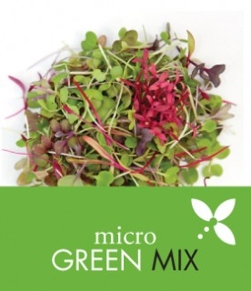 OrgAm_products_greenmix